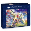 bluebird-puzzle-unicorn-dream-jigsaw-puzzle-1000-pieces.79104-2.fs.jpg