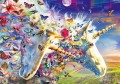 bluebird-puzzle-unicorn-dream-jigsaw-puzzle-1000-pieces.79104-1.fs.jpg