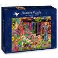 bluebird-puzzle-the-scarecrows-garden-jigsaw-puzzle-1000-pieces.79100-2.fs.jpg