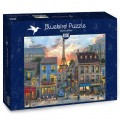 bluebird-puzzle-streets-of-paris-jigsaw-puzzle-4000-pieces.79113-2.fs.jpg