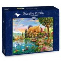 bluebird-puzzle-lakeside-cottage-jigsaw-puzzle-6000-pieces.79123-2.fs.jpg