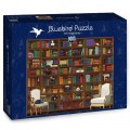 bluebird-puzzle-the-vintage-library-puzzle-6000-pieces.79122-2.fs.jpg
