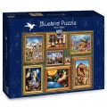 bluebird-puzzle-boys-8-gallery-puzzle-6000-pieces.79120-2.fs.jpg