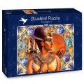 Bluebird Puzzle 1000, Ramesses II (2).png