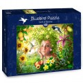 Bluebird Puzzle 1000, Ciro Marchetti, Spirit of Summer (2).png