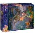 josephine-wall-my-lady-unicorn-jigsaw-puzzle-1000-pieces_59407-2_fs.jpg