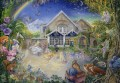 josephine-wall-enchanted-manor-jigsaw-puzzle-3900-pieces_59270-1_fs.jpg