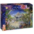 josephine-wall-enchanted-manor-jigsaw-puzzle-3900-pieces_59270-2_fs.jpg