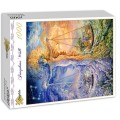 zodiac-sign-libra-jigsaw-puzzle-1000-pieces_50731-2_fs.jpg