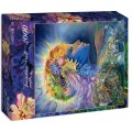 the-presence-of-gaia-jigsaw-puzzle-2000-pieces_51115-2_fs.jpg