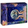 josephine-wall-hands-of-love-jigsaw-puzzle-2000-pieces_59237-2_fs.jpg