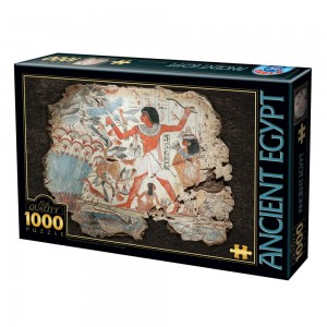 D-Toys 1000 - Ancient Egypt