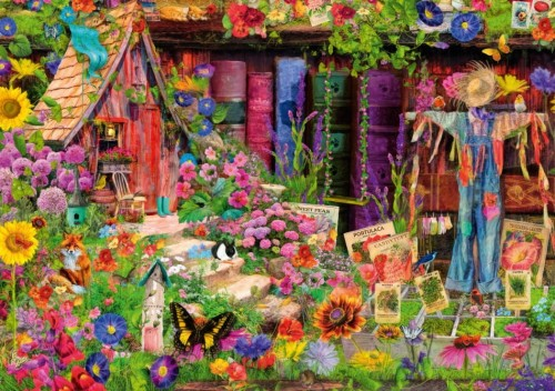 bluebird-puzzle-the-scarecrows-garden-jigsaw-puzzle-1000-pieces.79100-1.fs.jpg