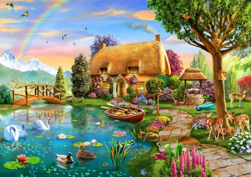 bluebird-puzzle-lakeside-cottage-jigsaw-puzzle-6000-pieces.79123-1.fs.jpg