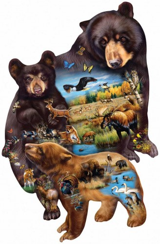 cynthie-fisher-bear-family-adventure-jigsaw-puzzle-1000-pieces_64385-1_fs.jpg