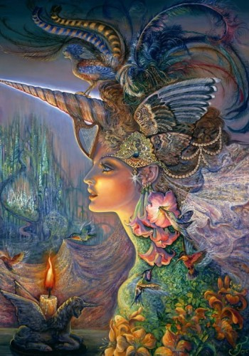 josephine-wall-my-lady-unicorn-jigsaw-puzzle-1000-pieces_59407-1_fs.jpg