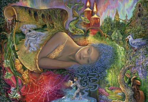 josephine-wall-dreaming-in-color-jigsaw-puzzle-3900-pieces_58733-1_fs.jpg